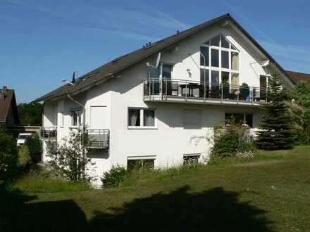 Rheinbach-Nähe, Schöner Wohnen auf dem Lande