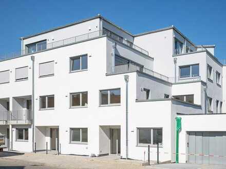 Kapitalanleger aufgepasst - Zentrale Neubauwohnung in Top Lage!