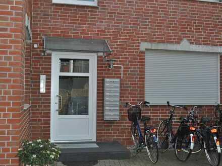 Gemütliche Single Wohnung in Bocholt - Zentrumsnah