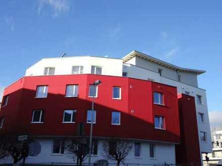 Wohnen und Leben im Herzen von Bonn-Endenich