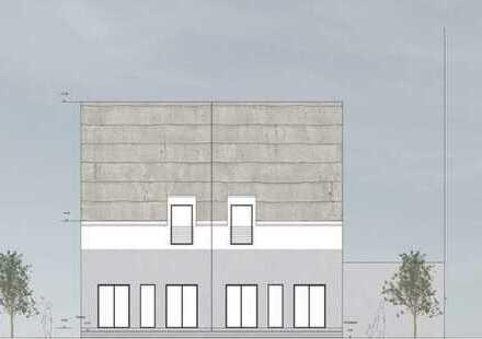 PROVISIONSFREI!!! Großzügig - Modern- Elegant! Individuell vom Architekten!