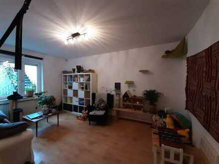 Top 3-Zimmer-Wohnung im Herzen von Köln Sülz