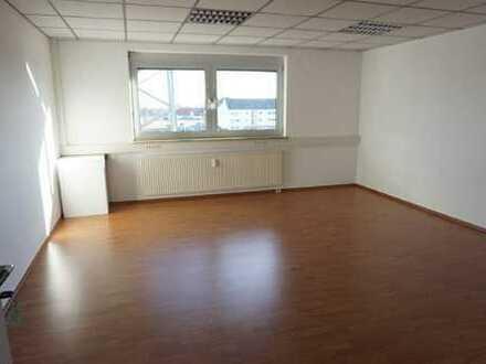 ARNOLD-IMMOBILIEN: Kleine Bürofläche