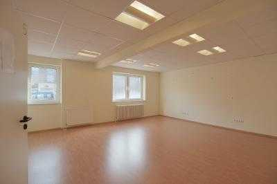 Praxisräume/Gewerberäume super zentral im wunderschönen Lilienthal