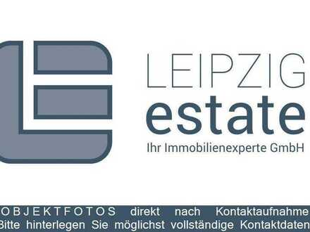Hochwertige Gewerbe-/ Verkaufsfläche an innerstädtischem Wohnstandort im Osten Leipzigs | ROHBAU