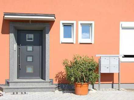 Büro, Ausstellung, Schulungsräume, Stellplätze - Hochzoll Bahnhof