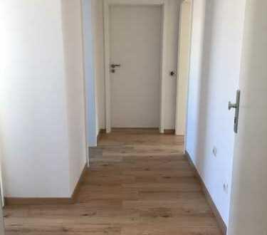 Schöne 3 Zimmer Wohnung in Lüdenscheid Gevelndorf