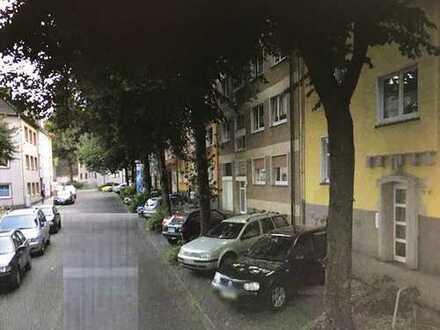 Leben und leben lassen... Individuelle 128 m² auf zwei Etagen!