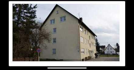 375 €, 39 m², 1 Zimmer