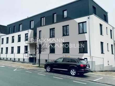 DO- Nähe Phönixsee! Neubau-Erstbezug! Moderne Wohnung mit Balkon!