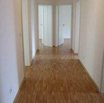 Aachen - Frankenberger Viertel: Hochwertig sanierte, ruhig gelegene 3 Zimmer ETW im 2. OG