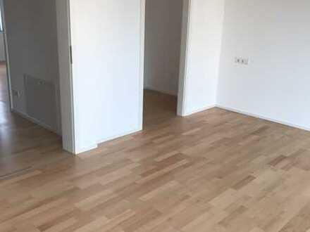 Neuwertiges 5-Zimmer-Reihenhaus mit Einbauküche in Weil im Schönbuch, Weil im Schönbuch