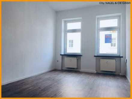 VIEL PLATZ für kleines Geld - 2 Raum im Lutherviertel