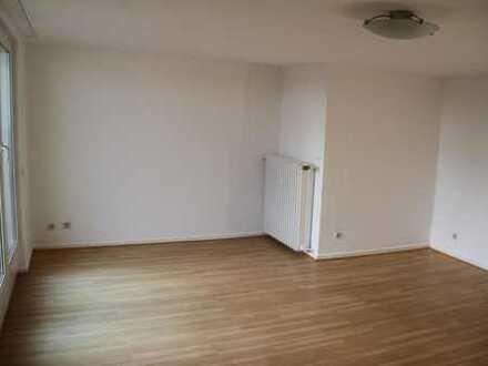 Schöne 2-Zimmer-Wohnung *Citylage*