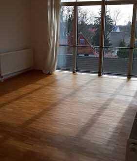 Helle lichtdurchflutete 3-Zimmer Wohnung in Kirchrode