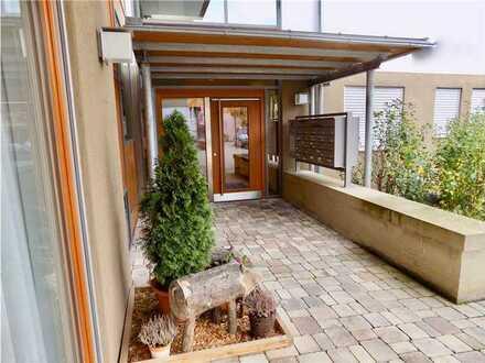 RE/MAX - Betreutes Wohnen - 3 Zimmer Wohnung