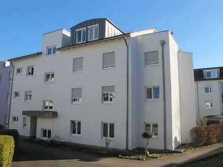 * Schöne 1,5-Zimmerwohnung in Kornwestheim *