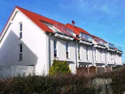 Willkommen im schönen Rheingau - Einfamilienhaus in Eltville-Erbach