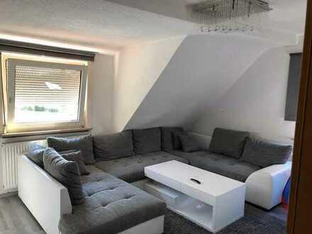 950 €, 104 m², 4 Zimmer