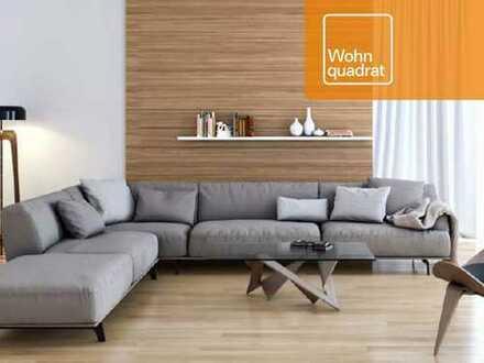 Perfekte Starter Wohnung mit Balkon im vielseitigen Stadtteil Pankow!