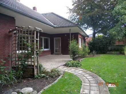 Schönes Haus mit fünf Zimmern in Coesfeld (Kreis), Rosendahl
