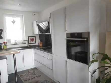 Modernes RMH mit 5 Zimmern in Kerzenheim ab 01.05.20 zu vermieten
