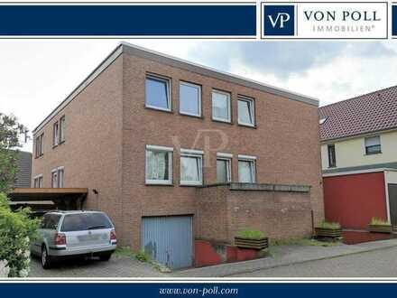 Investment in Oldenburg