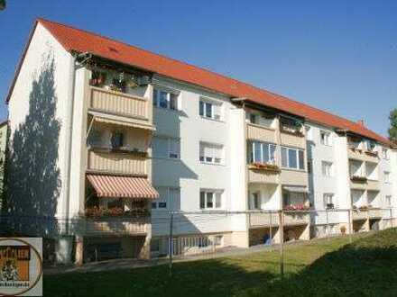 Kurzversion - ETW - Anlageobjekt in Gersdorf! Vollversion unter www.immobilientiger.de