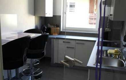 Suchen Mitbewohnerin für ein 15qm Zimmer mit sehr guter Lage in Furtwangen