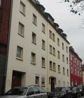 Schöne zwei Zimmer Wohnung in Bochum, Wattenscheid-Mitte