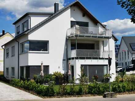 Neuwertige 3,5 Zimmer Wohnung in Heilbronn (Kreis), Bad Wimpfen