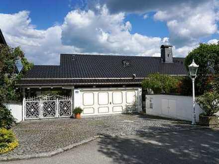3.490.000 €, 320 m², 6 Zimmer