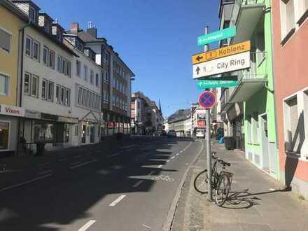 *Bonn- Zentrum*Gepflegtes Ladenlokal in zentraler Lage zu vermieten!