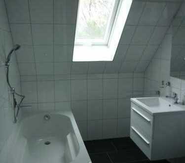 Nördl. Gartenstadt - Tolle & helle 2 Zimmer Wohnung