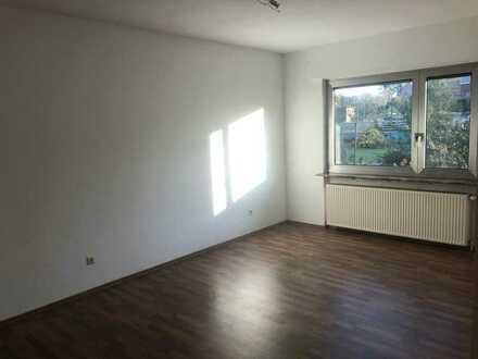 Attraktive 2-Zimmer-EG-Wohnung mit EBK in Oetzen OT Jarlitz