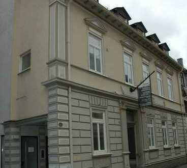 Großzüge Souterrainfläche in der Stadtmitte für Büro, Praxis, Einzelhandel