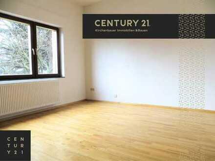 Wohnen in Ettlingen *** EG-Wohnung mit Terrasse sucht Mieter