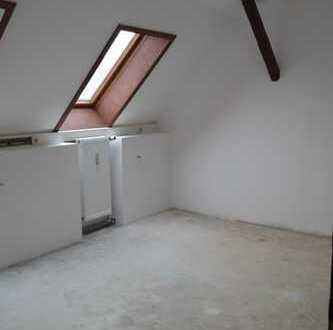 Büro/Gewerberaum im Beuditz-Center