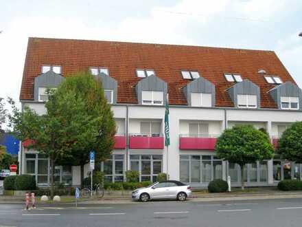Schöne 1,5-Zimmer Wohnung in Fürth-Poppenreuth