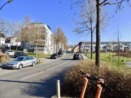 Baugrundstück am Phönixsee - Selbstnutzung oder Kapitalanlage