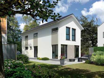 Genügend Platz zum Wohlfühlen in Annaberg-Buchholz....01787802947
