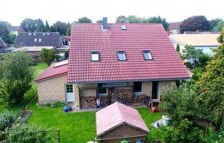 ~~Wilkommen im Haus mit Zukunft - Klimaneutrales Wohnen (OHNE CO2 Emission) ~~