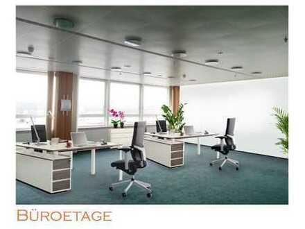 RE/MAX - Große und kleine Büroflächen provisionsfrei zu vermieten! 6,50 EUR/m²