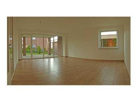 Komfort-Wohnung in Adendorf -privat-EG