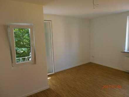 Kreuzviertel Appartement ruhig gelegen