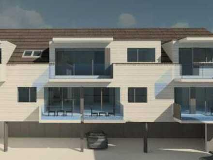 Wohnung in Lenningen