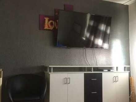 WG Zimmer in der City ab 350,-€Bitte über WhatsApp017610365486