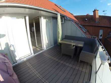 1.300 €, 150 m², 5 Zimmer