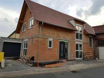 Schönes Einfamilienhause mit besonderem Flair