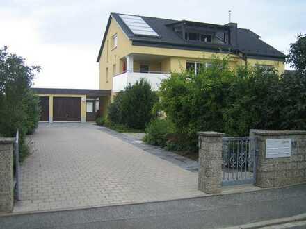 Luxuriöses energieeffizientes Wohnen in Eckental